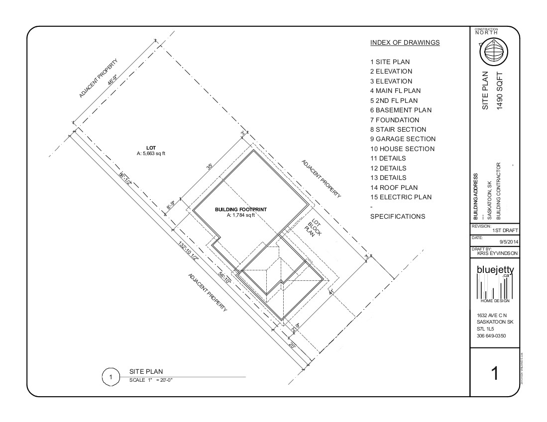 Building site plan template gallery professional report for House site plan