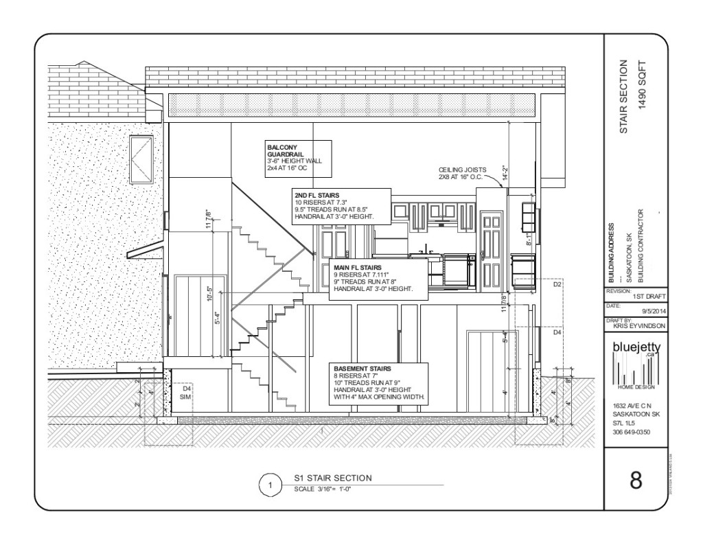 Image Result For Home Plan X